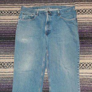 Men's Jeans ~ Size 40/30 ~ Vintage ~  LL BEAN